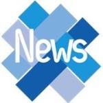 ecru_logo4news
