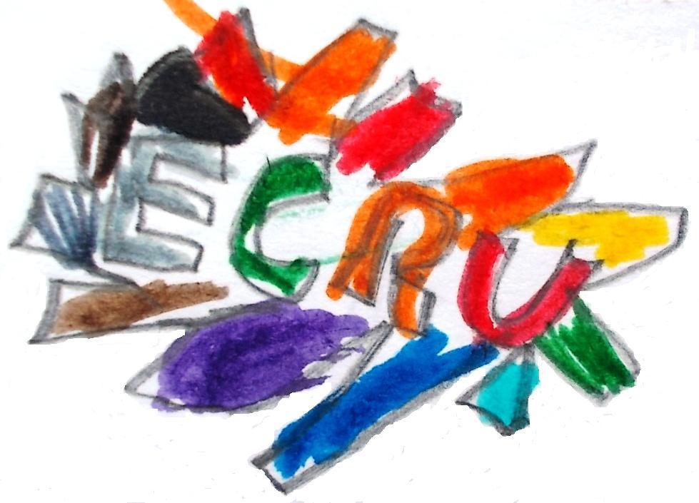 ECRU – creare lavoro | comporre reti | per una società giusta