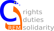 REM - Rights, Duties, Solidarity: European Constitutions and Muslim Immigration